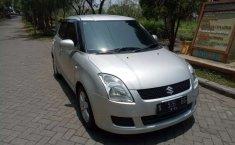 Dijual mobil bekas Suzuki Swift GL, Jawa Timur
