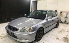 Honda Civic 2000 Jawa Barat dijual dengan harga termurah