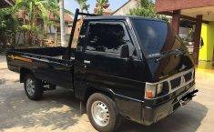 Mitsubishi L300 2013 Lampung dijual dengan harga termurah