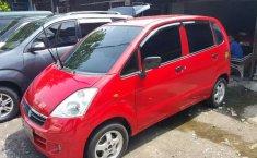 Sumatra Utara, jual mobil Suzuki Karimun Estilo 2007 dengan harga terjangkau