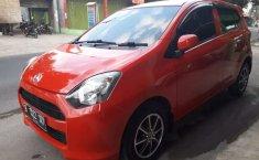 Dijual mobil bekas Daihatsu Ayla M, Jawa Barat