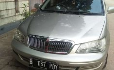 Jawa Barat, jual mobil Mitsubishi Lancer GLXi 2002 dengan harga terjangkau