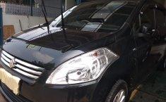 DKI Jakarta, Jual Suzuki Ertiga GX 2013 dengan harga terjangkau