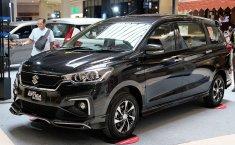 Suzuki Ertiga Suzuki Sport 2019 Ready Stock di DKI Jakarta