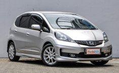 Jual mobil Honda Jazz RS 2014 murah di DKI Jakarta