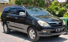 Dijual mobil bekas Toyota Kijang Innova Diesel 2.5 G A/T 2006, Bali