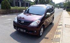 Dijual mobil bekas Daihatsu Xenia Xi FAMILY 2010, Jawa Barat