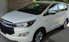 Mobil Toyota Kijang Innova 2.0 G 2019 dijual, Jawa Timur