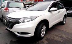 Mobil Honda HR-V S 2015 dijual, Sumatra Utara