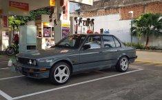DKI Jakarta, mobil bekas BMW 3 Series 318i 1990 dijual