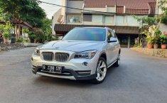 Jual mobil bekas murah BMW X1 XLine 2013 di DKI Jakarta