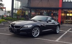 Jual BMW Z4 E89 2.0 Roadster 2014 terbaik di DKI Jakarta