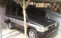 Jual mobil Toyota Kijang 1993 bekas, Jawa Barat