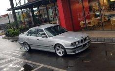 Dijual mobil bekas BMW 5 Series 535i 1991, DKI Jakarta