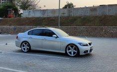 Mobil BMW 3 Series 325i 2005 dijual, DKI Jakarta