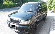 Jual mobil bekas Mitsubishi Kuda Grandia 2004 dengan harga murah di Jawa Timur