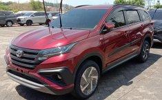 Promo Khusus Toyota Rush TRD Sportivo 2019 di Jawa Timur