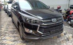 Jual mobil Toyota Innova Venturer 2019 dengan harga terjangkau di Jawa Timur