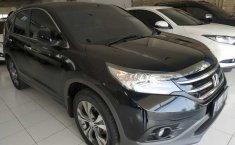 DI Yogyakarta, dijual mobil Honda CR-V 2.4 2013 bekas