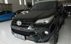 DI Yogyakarta, dijual mobil Toyota Fortuner TRD 2019 murah