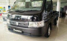 Mobil Suzuki Carry Pick Up Futura 1.5 NA 2019 dijual, DIY Yogyakarta