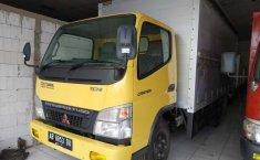 Dijual mobil bekas Mitsubishi Fuso Truck Diesel 2016, DIY Yogyakarta