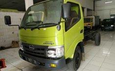 Jual mobil Hino Dutro 2013 murah di DIY Yogyakarta