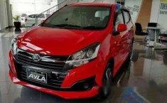 Daihatsu Ayla 2019, DKI Jakarta dijual dengan harga termurah