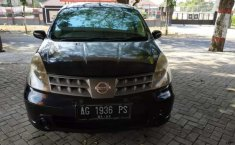 Nissan Grand Livina 2007 Jawa Timur dijual dengan harga termurah