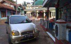 Kia Visto 2001 DIY Yogyakarta dijual dengan harga termurah