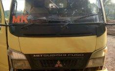 Dijual mobil bekas Mitsubishi Colt , Sumatra Selatan