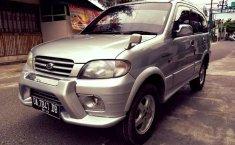 Jual Daihatsu Taruna CSX 2000 harga murah di Kalimantan Selatan