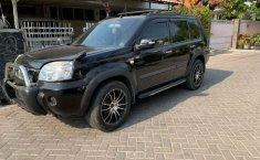 Mobil Nissan X-Trail 2007 STT terbaik di Jawa Timur