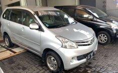 Daihatsu Xenia 2015 Jawa Timur dijual dengan harga termurah