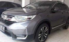 Honda CR-V 2017 Sulawesi Selatan dijual dengan harga termurah