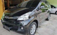 Mobil Daihatsu Xenia 2015 R DLX terbaik di Jawa Tengah
