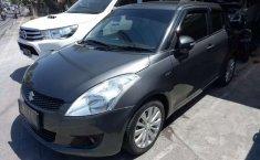 Suzuki Swift 2013 Bali dijual dengan harga termurah