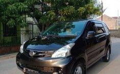 Mobil Daihatsu Xenia 2014 X dijual, Jawa Barat
