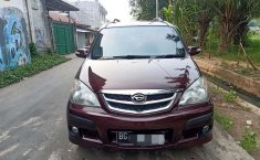Dijual mobil bekas Daihatsu Xenia Li FAMILY, Sumatra Selatan