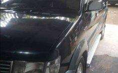 Mobil Toyota Kijang 1997 Krista dijual, Sumatra Barat