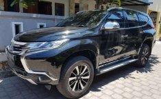 Mobil Mitsubishi Pajero Sport 2017 Dakar terbaik di Bali
