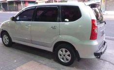 Mobil Toyota Avanza 2006 G terbaik di Jawa Timur