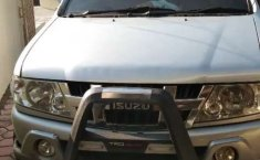 Jawa Tengah, jual mobil Isuzu Panther SMART 2011 dengan harga terjangkau