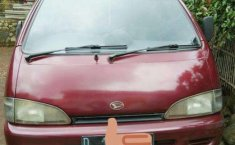 Dijual mobil bekas Daihatsu Espass , Jawa Barat