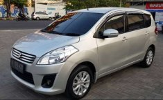 Mobil Suzuki Ertiga 2014 GX terbaik di Jawa Tengah