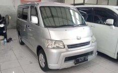 Jual Daihatsu Gran Max AC 2011 harga murah di Jawa Timur
