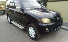 Mobil Daihatsu Taruna 2003 FL terbaik di Jawa Timur