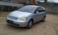 Honda Stream 2002 Jawa Tengah dijual dengan harga termurah