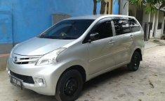 Jual mobil Daihatsu Xenia X PLUS 2014 bekas, Jawa Barat
