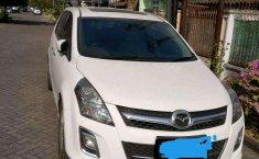 Jual Mazda 8 2.3 A/T 2012 harga murah di Jawa Timur
